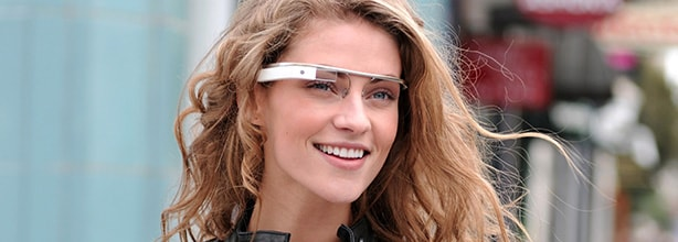 Is the Age of Head-mounted Display Coming?