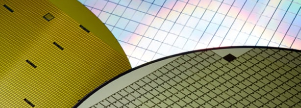 Part 1: The Race for 14 nm Semiconductor Fabrication to Intensify