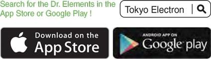 ar periodic table app appstore googleplay
